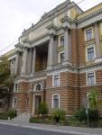 Sarajevo Üniversitesi