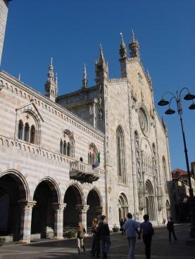Como-Duomo