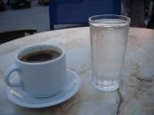 Grek kahvesi