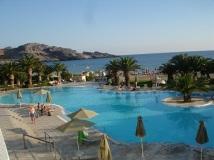 Hapimag Resort