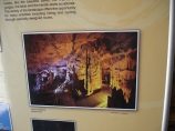 Sfemdoni mağarası