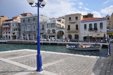 Agia Nikolaos