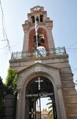 Mantamados kilisesi