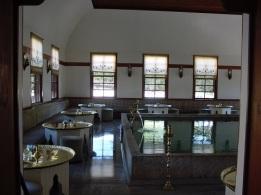 Eski Konak salonu, Safranbolu