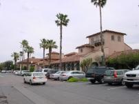 Harris Ranch, LA-SF