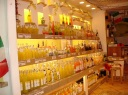 Sorrento'da Limonçello sergisi