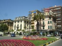 Monteresso al Mare, İtalya