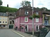 Colmar, Fransa