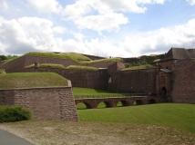 Belfort kalesi