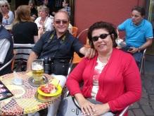 Freiburg' da mola