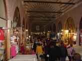 Ali Paşa Çarşısı