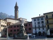 Lecco, İtalya