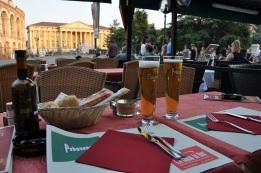 Verona' da aperitif