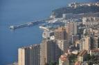 Betonarme Monte Carlo