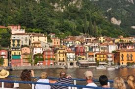 Varenna, Como