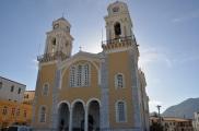 Kalamata Kilisesi