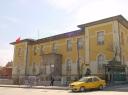 Eskişehir Atatürk müzesi
