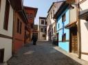 Eskişehir odunpazarı evleri 9