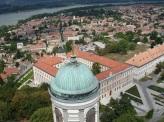 Basilica' dan Estergon