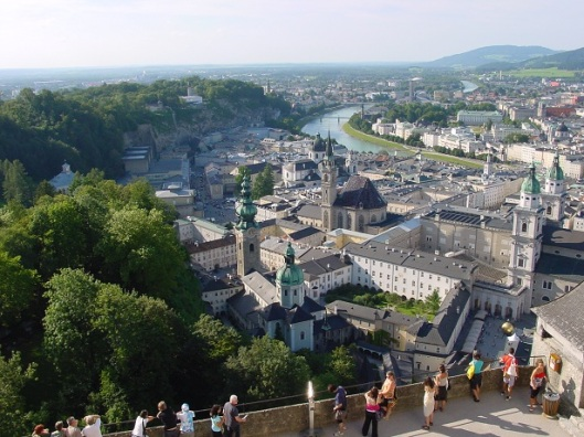 SalzburgKalesi8