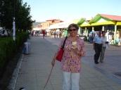 Suncity' de dondurma