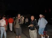 Suncity' de turist korkutmaca