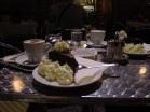 Viyana`da saher torte