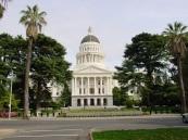 Sacramento meclis binası