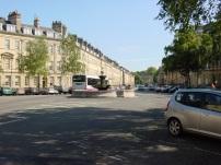 Bath caddeleri