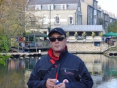 Cambridge hatırası