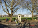 Richmond Parkı
