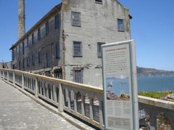 Alcatras Hapisanesi