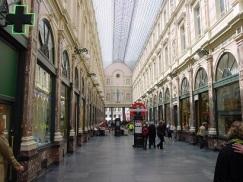 Galeries Royales (1847)