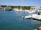 Kabatepe limanı