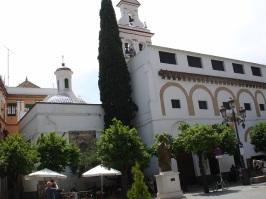 Saint Paul kilisesi