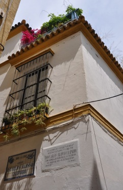 Tarihle içiçe yaşayan binalar