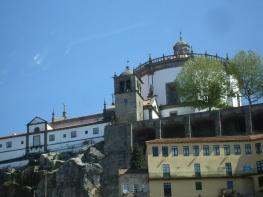 Tarihi Porto