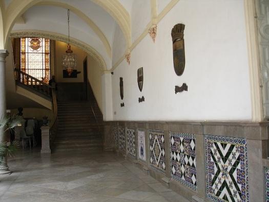 Duvar süslemeleri