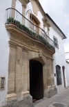 Kapı tasarımı
