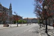 Liberdade Square