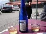 Asturias şarabı