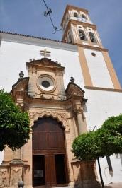 Enkarnasyon kilisesi