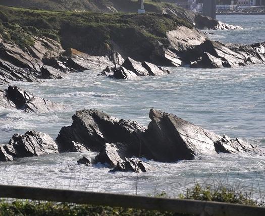 Okyanus dalgaları