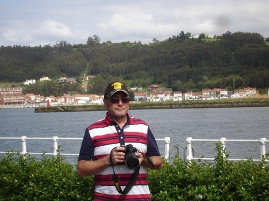 San Esteban hatırası