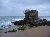 Santander körfezi