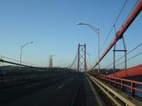 25 Nisan Köprüsü