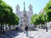 Estrela Bazilikası