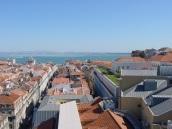 Lizbon körfezi
