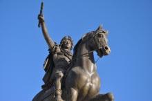 Ludovico Magno