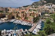 Monte Carlo marinası